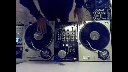Dj Mccoy Old School Hip Hop Mix Down