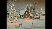 Коледна песен : Zucchero - White Christmas