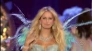 Най- Добрите Модели на Victoria's Secret за Всички Времена
