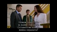 Supernatural / Свръхестествено - Сезон 7 Епизод 8