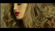 Felipe Santos - No me dejes así (feat. Cali y El Dandee) ( Videoclip Oficial)