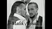 Malik Ayhan - Ne Sucum Vardi Benim 2010 Tek Parca