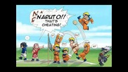 Naruto Funny 3 The best!