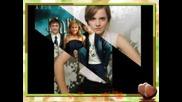 Emma Watson - Lemme Get That