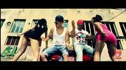 Fero _ Bodo - Mamma Mia (official Video)