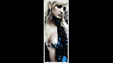 Bookmarks With Ashlee Simpson