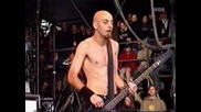 System Of A Down - Live - Atwa