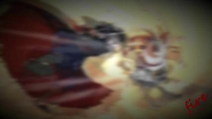 [apocalypse] Battle vs ektoplazm [won]