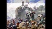 ! #[ Историята за героичните постижения на Българите по време на Турското робство !!! ]