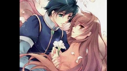 The Top 10 romance anime