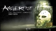 Angerfist - Street Fighter (saturday night and we like to party)