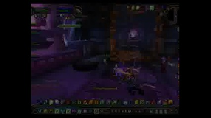 World Of Warcraft Wotlk Resto Shaman