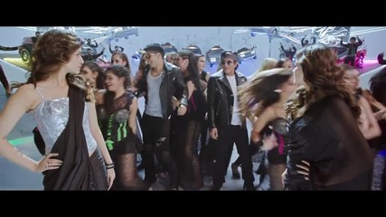 Tukur Tukur Dilwale Official New Song Video 2015