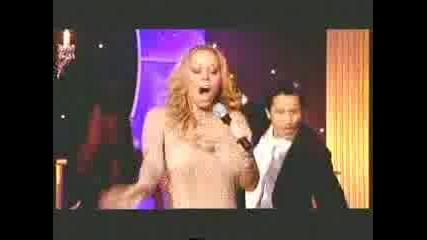 Mariah Carey - Its like that