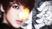(hd) Boyfriend - Comeback Next Week ~ Music Bank (02.11.2012)