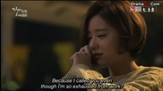 Bride of the Century ep 15 part 3