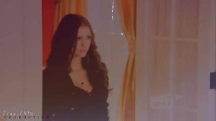 We R Who We R    The Vampire Diaries