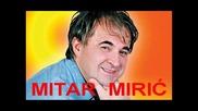 Mitar Miric - Konobari