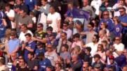 Челси и Ман Юнайтед в пряк дуел за ФА Къп
