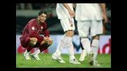Cristiano Ronaldo - Walou
