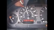 Bmw 320i 0 - 150km.