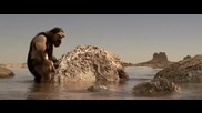 Comercial Dinasourio De Roca Toma Leche Tas Devri Mara Adamlari Holywood Studio Film Belgeseleri
