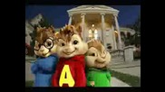 Alvin And The Chipmunks [us5 If You Leave]