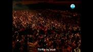 Концерт на Георги Христов 2012 - 30 Златни (част 4)