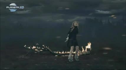 Най - Добрата песен на Цветелина Янева - Давай, разплачи ме 2010