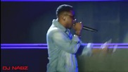 2pac - if I Die 2nite ft. Kendrick Lamar & Blitz (2013 Remix)