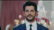 Черна любов Kara Sevda еп.3-цял Турция с Бурак Йозчивит и Неслихан Атагюл