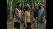 Survivor Season 11 Guatemala Ep 12 Част 2