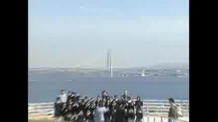 Fyi - Най - дългия мост