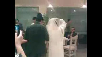Сандански - Мъжка Сватба - Фокси И Стефан