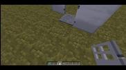 Minecraft kapan #1