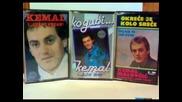 Kemal Malovcic - Zasto Sam Te Izgubio (hq)