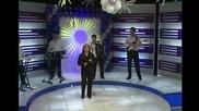 Semsa Suljakovic - Ostavljeni (hq) (bg sub)