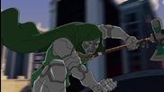 Avengers Assemble - 1x04 - The Serpent of Doom