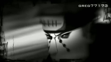 Naruto Amv - The Nindo Of My Sensei [gregzanimationz] - Youtube