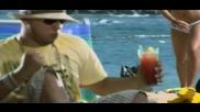 [hq] Jadiel ft Tito El Bambino - Sol, playa y en la arena