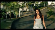 Alkilados Ft. Dalmata - Solitaria ( Official Video )