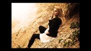 Ivana Selakov - Spending my time - ( cover 2014. )