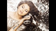 Selena Gomez - My dilemma Selly Gomez