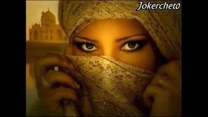 • Minimal + Индийски Вокал [ Само За Ценители ] Indian Minimal - Vocal (original Mix) •