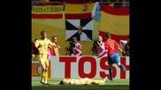 Torres - Снимки