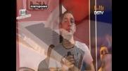 21.01.2013 Оркестър Съни Бенд в Наздраве - Циганска Песен 3