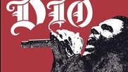 The Rods Feat. Dio The Code the last Ronnie song