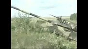 Русская армия. Всем бояться 22.10.2007 в 01 09
