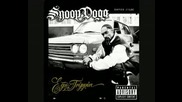 Snoop Dogg - Cant Say Goodbye Ft. Charlie Wilson