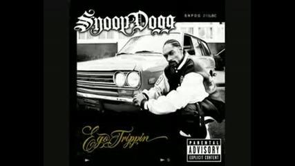 Snoop Dogg - Cant Say Goodbye Ft. Charlie Wilson